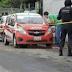 A balazos fue asesinado el taxista de Las Bajadas, descartan cuchilladas