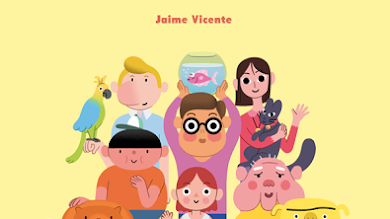 JUEGO DE VIÑETAS. LEER IMÁGENES.