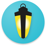 Lantern Better than a VPN APK