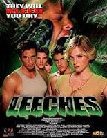 Leeches!