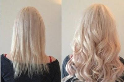 Soin capillaire complet au henné pour faire repousser les cheveux rapidement
