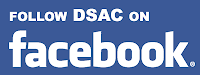 https://www.facebook.com/DSACBSOS