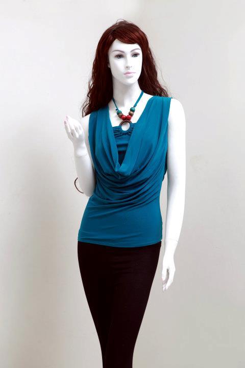 latest western tops for girls dresses dotcom
