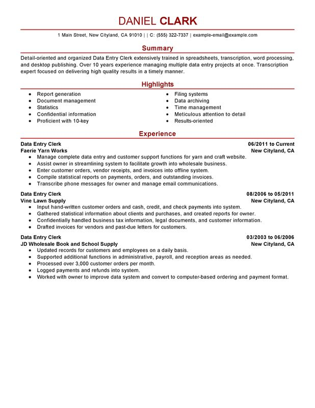 resume summary for entry level entry entry level analyst resume fund administrator resume