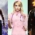 """""""Once Upon a Time"""", """"Agents of S.H.I.E.L.D."""", """"New Girl"""" e outras séries podem ser canceladas à qualquer momento!"""