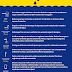 Dicas de economia de água da Associação Brasileira de Síndicos e Síndicos Profissionais - ABRASSP