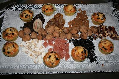 http://godtsuntogbillig.blogspot.fr/2012/12/franske-juletradisjoner-dessert-frankrike-jul.html