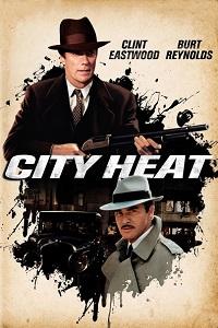 Watch City Heat Online Free in HD