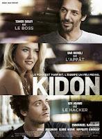 Film KIDON en Streaming VF