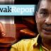 Takiyuddin: PAS Melantik Peguam UK, Urus Saman Sarawak Report !