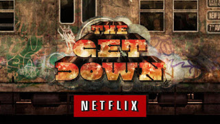 The Get Down (Pt. 1) - Review - Set Me Free!