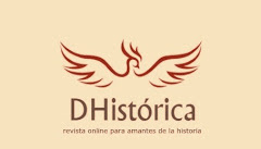 https://dhistorica.home.blog/