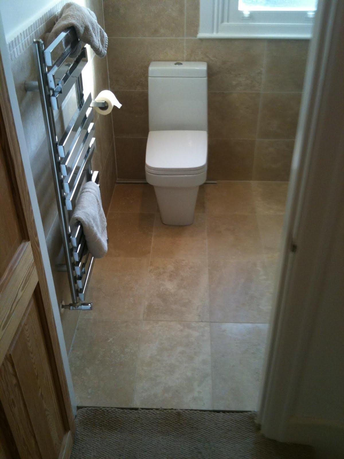 Kitchen & Bathroom Specialist Surrey