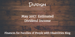 Finances and Investing for Families of People with Disabilities