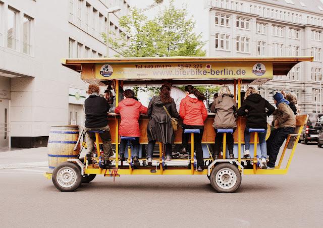 travel-visiting-berlin-city-break-holiday-blog-post
