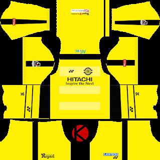 kashiwa-reysol-kits-2017-%2528home%2529