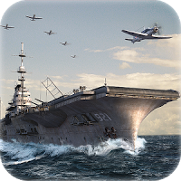 Download Navy field Mod Apk v2.2.2 Terbaru
