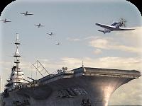 Download Navy field Mod Apk v2.2.2 Full version