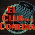 """Grabación del programa """"EL CLUB DE LA COMEDIA"""" para LA SEXTA en el Teatro Coliseum"""