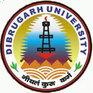 www.govtresultalert.com/2018/01/dibrugarh-university-recruitment-career-latest-govt-jobs