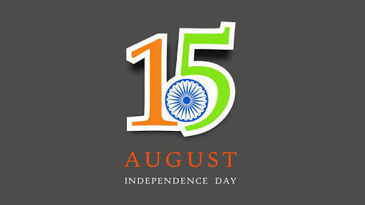 Independence Day Images, Greetings, Wishes, Cards