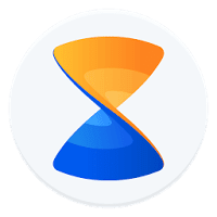 Download Xender New Version