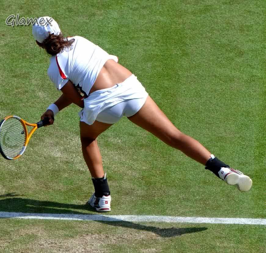 sania-mirza-younger-hot-fill-video