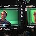 Robert Downey Jr mostra os bastidores de Vingadores Ultimato