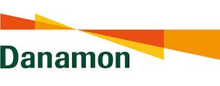 Danamond