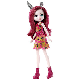 EAH Dragon Games Harelowe Doll