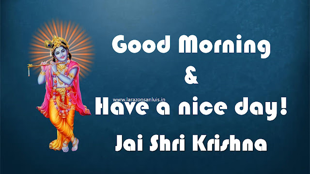 jai-shri-krishna-good-morning-images