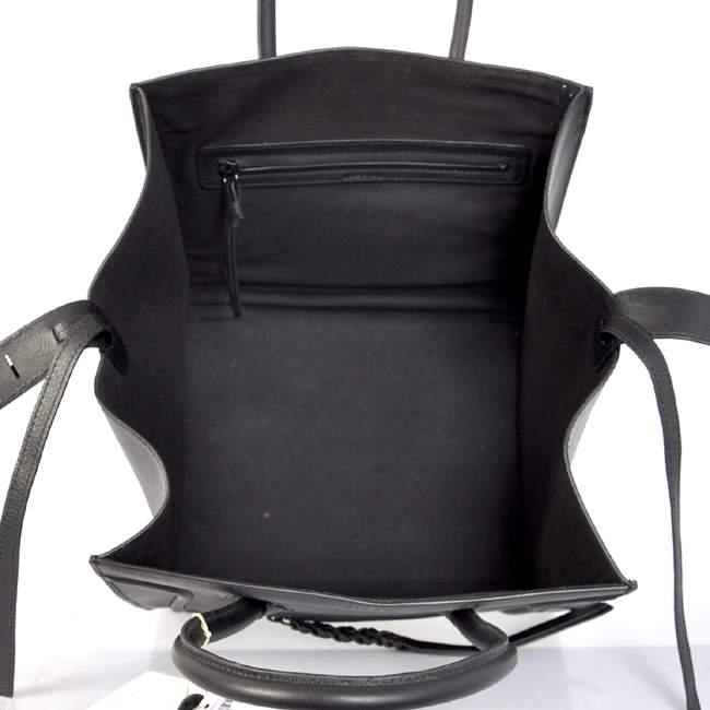 3b5463cfda Luxury Legend - Louis Vuitton Chanel Gucci Hermes Miumiu handbag ...
