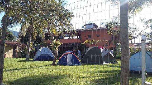 pousada-camping-em-paraty-rj