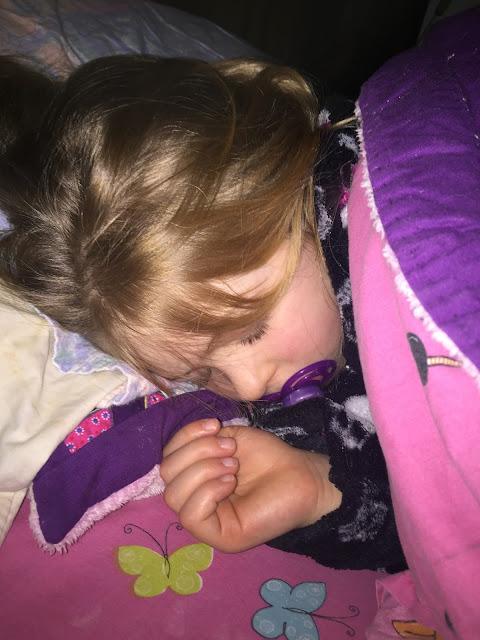 Badger baume bonne nuit biggreen smile sommeil