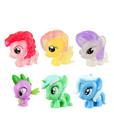 My Little Pony Fash'ems Mystery Bag at Zulily