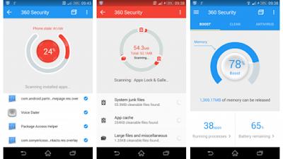 360-security-antivirus