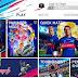تحميل لعبة فيفا 19 مود فيفا 14 || 14 FIFA 19 Mod FIFA V9 بالاطقم وباخر الانتقالات (مود خورافي) | ميديا فاير - ميجا