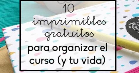 https://aprendiendomatematicas.com/imprimibles-para-planificar-el-curso/