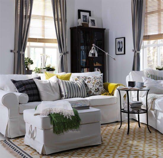 ikea cs csdarabok n zz k a legn pszer bb kanap t lakjunk j l. Black Bedroom Furniture Sets. Home Design Ideas