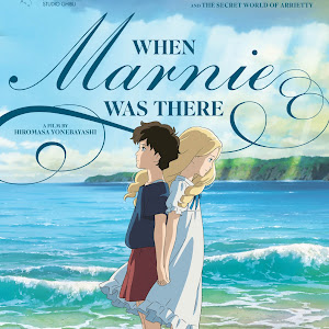 when marnie was there gkids poster jpg