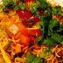 Odisha Chaat How To Make
