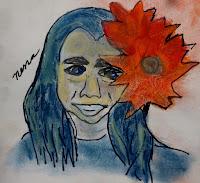 Image result for melissa zamora, landin