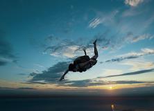 HOT: PUBG chính thức cán mốc 4 triệu người chơi trên Xbox