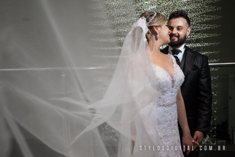 foto posada noivos
