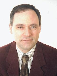 AVL, Antonio Ferrando Francés