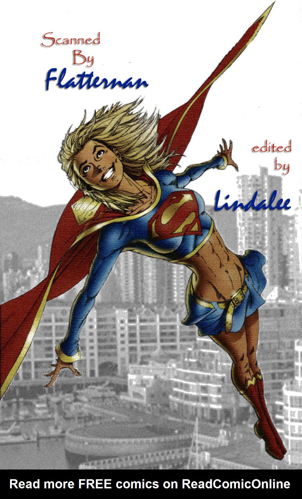 Read online World's Finest Comics comic -  Issue #91 - 37