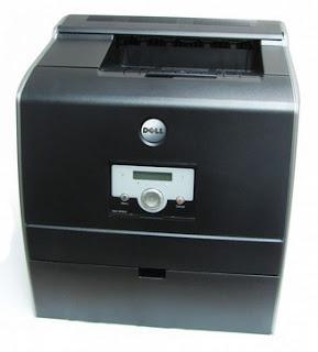 Dell laser 3000cn Color Laser Printer Driver Download