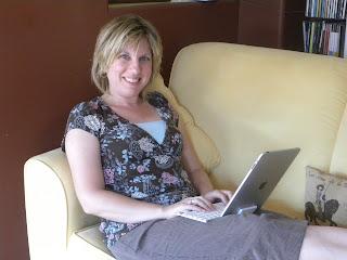 Blogging - Why I Blog: Live Deliberately