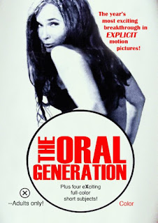 The Oral Generation (1970)