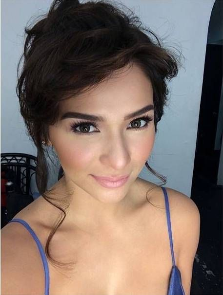 Jennylyn Mercado Nude Photos 44